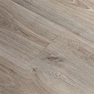 Laminate Woodstock 42144399 Cloud