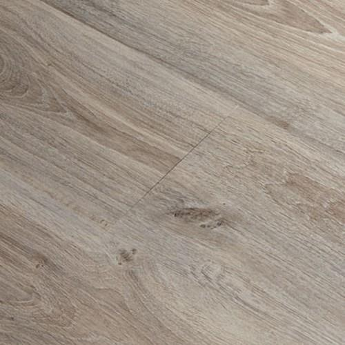 Shop for laminate flooring in Salem, PA from Servi-King Carpet & Flooring also known as Elegant Carpet & Flooring