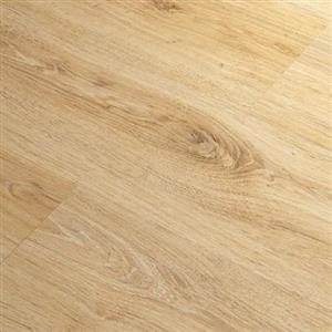 Laminate Woodstock 42144401 Gold