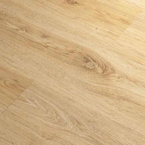 ProductVariant swatch small for Gold flooring product
