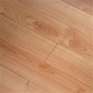 Laminate Trends 4L01711 LightMaple