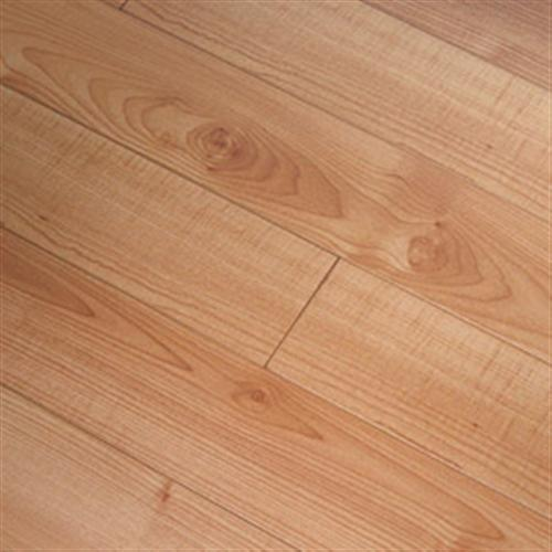 Laminate Trends™ Light Maple  main image
