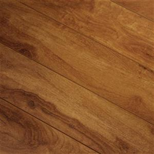Laminate Trends 4L80962 Maple