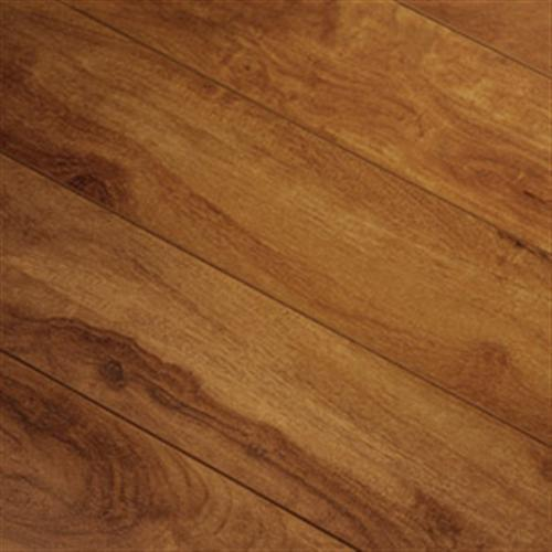 Laminate Trends™ Maple  main image