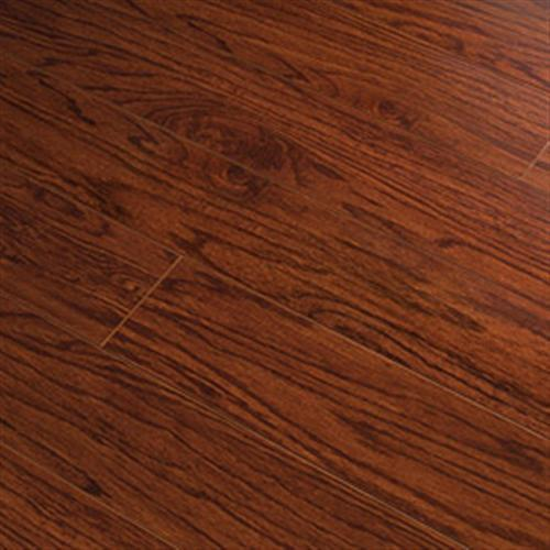 Laminate Trends™ Auburn  main image
