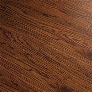 Laminate Trends 35010188843 Gunstock