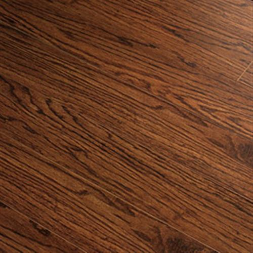 Laminate Trends™ Gunstock  main image