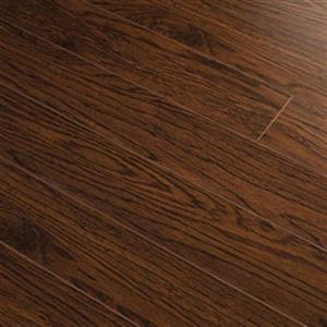 Laminate Trends 4L88844 Dark