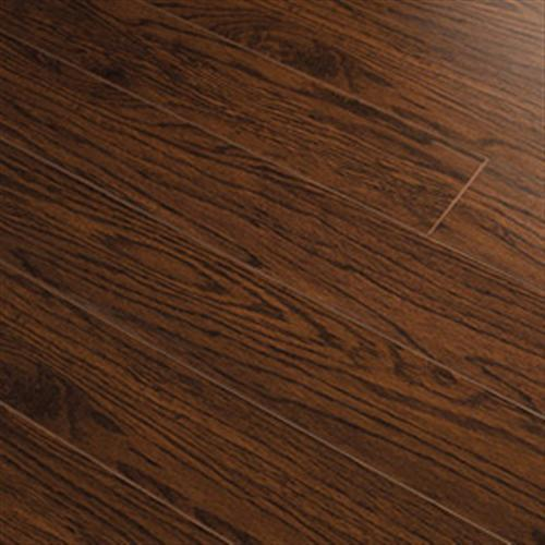 Laminate Trends™ Dark  main image