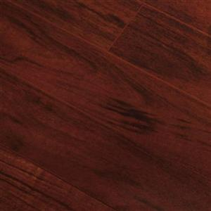 Laminate Trends 35010198886 Cherry