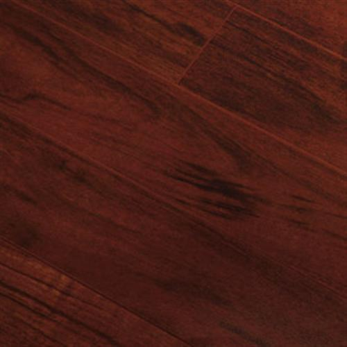 Contractors flooring supply laminate flooring price for Laminate flooring contractors