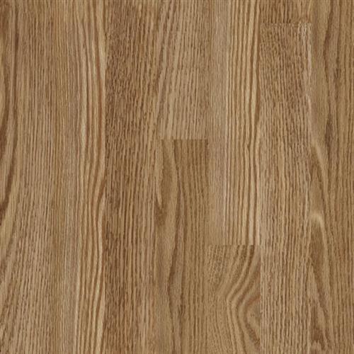 Creston Oak