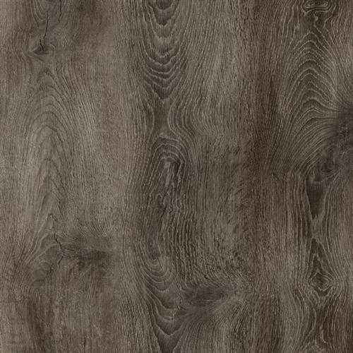 Grovewood - A Menards Exclusive Empire Oak