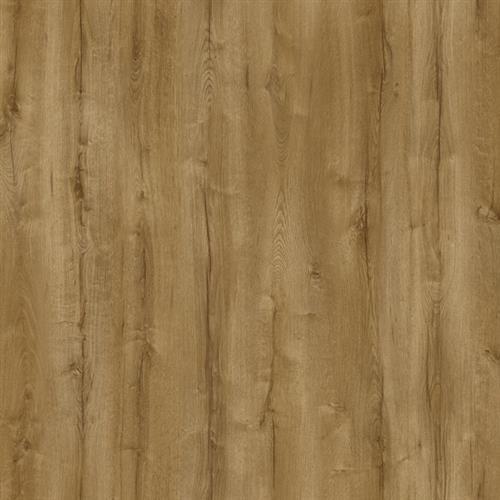 Grovewood - A Menards Exclusive Estate Oak