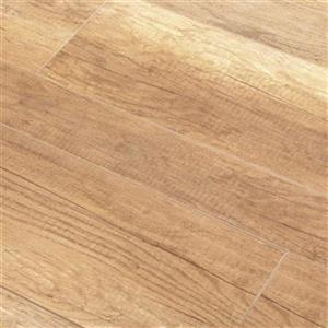 Laminate FreshAir 35030106006 HewnMaple-Seasonded