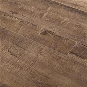 Laminate FreshAir 35030106820 ReclaimedPine-Brindle