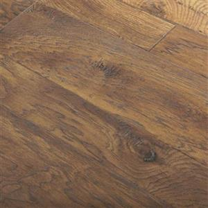 Laminate FreshAir 35030117181 RidgewayHickory-Gold