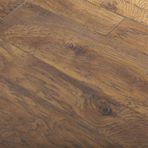 Fresh Air Ridgeway Hickory - Gold