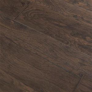 Laminate FreshAir 35030117183 RidgewayHickory-Sable