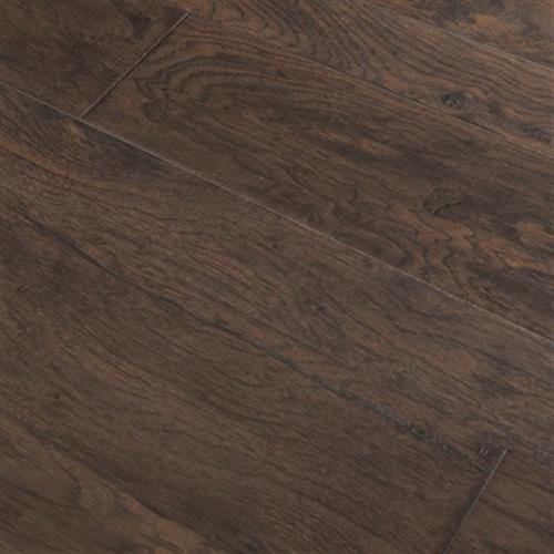 Fresh Air Ridgeway Hickory - Sable