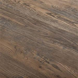 Laminate FreshAir 35030121512 RecoveredOak-Ferro