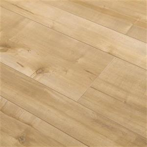 Laminate FreshAir 35030129405 HeartPine-Natural