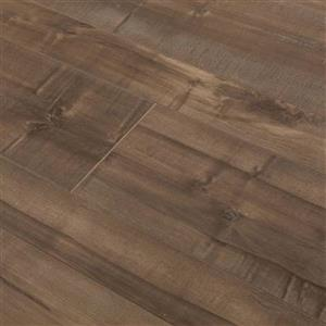 Laminate FreshAir 35030129413 HeartPine-Bronze