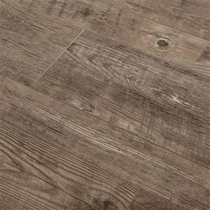 Laminate FreshAir 35030187617 BarnsidePine-Pewter