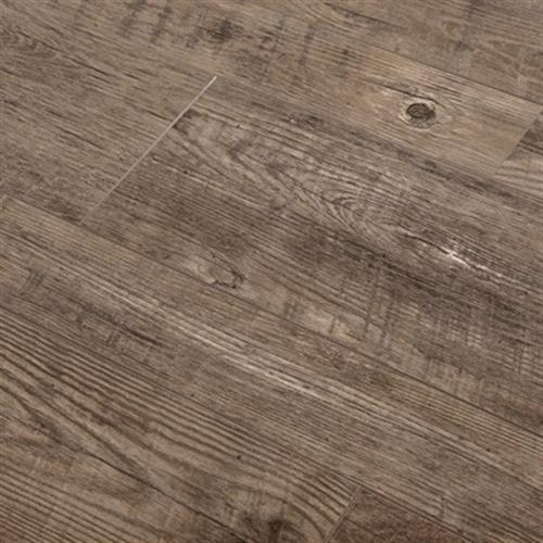 Fresh Air Barnside Pine - Pewter
