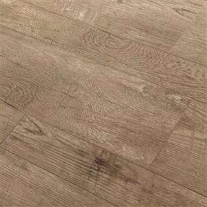 Laminate FreshAir 35030187618 BarnsidePine-Sunwashed