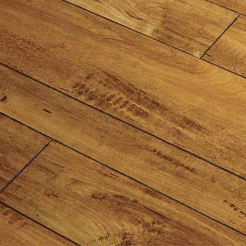 ProductVariant swatch small for Goldenrod flooring product