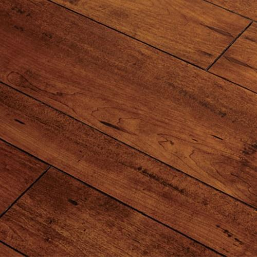 ProductVariant swatch small for Spiced Rum flooring product