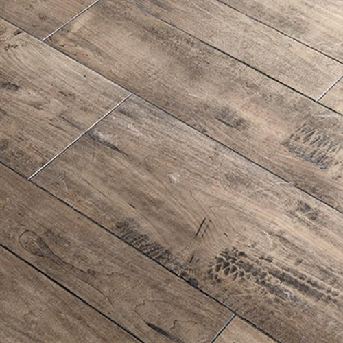 ProductVariant swatch small for Bronze Gray flooring product