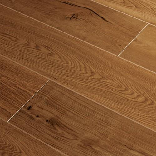 ProductVariant swatch small for Cabana Brown flooring product