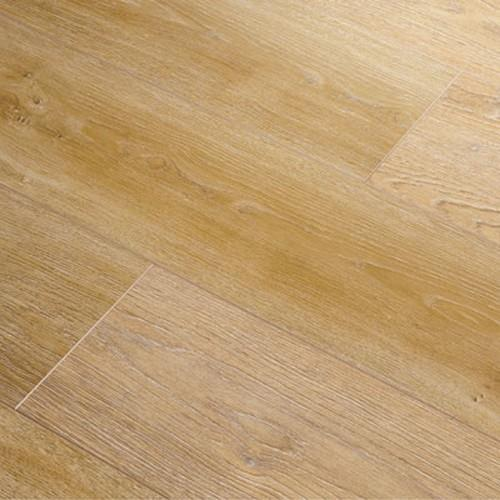 Trends 12 in Canewood - Laminate by Tarkett