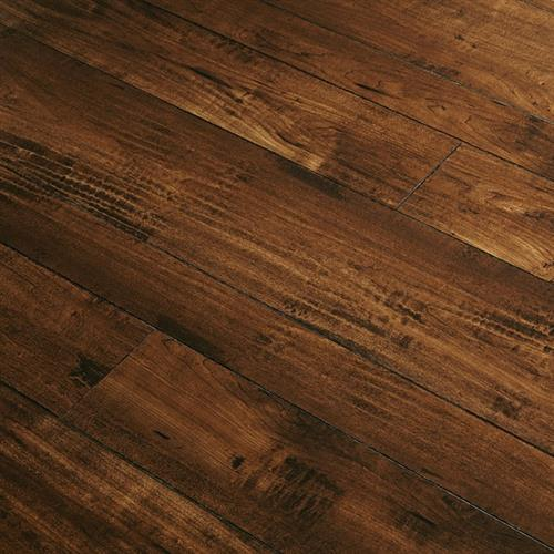 Swatch for Antique flooring product