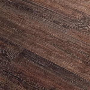 Laminate Heritage 42138382 BrownOak