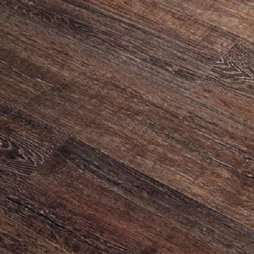 Heritage Brown Oak