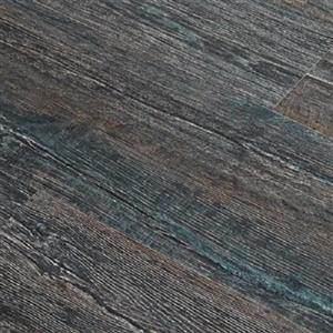 Laminate Heritage 42138383 DarkOak