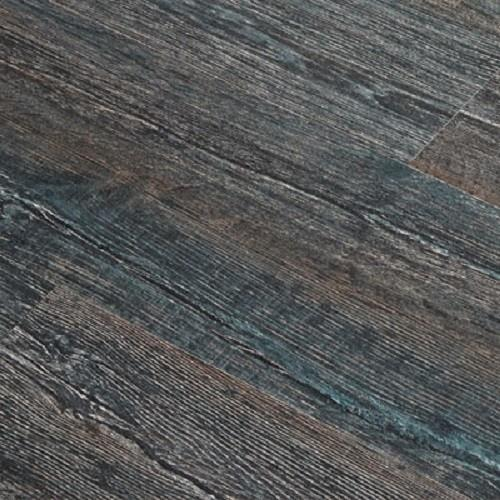 Laminate Heritage Dark Oak  main image