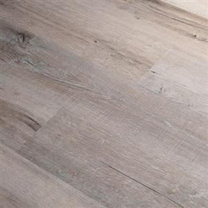 Laminate Heritage 42139385 LightOak