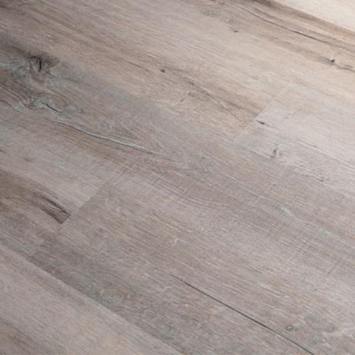 Laminate Heritage Light Oak  main image