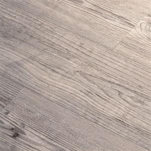Laminate Vintage 42141434 Antique