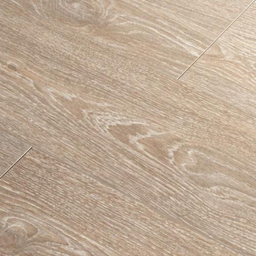 Hughes floor covering laminate flooring price for Laminate floor covering