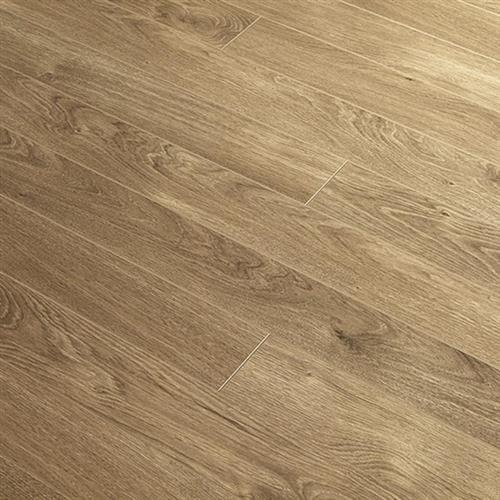 Aquaflor - A Menards Exclusive Rustic Oak