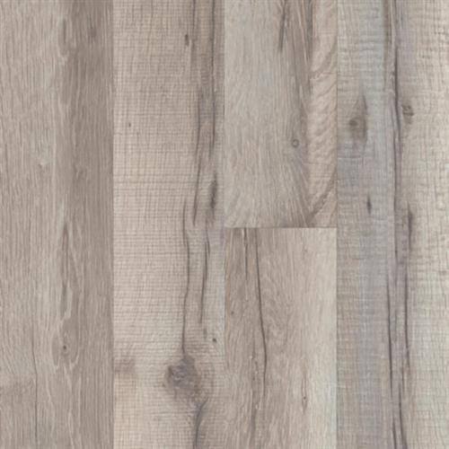 Swatch for Warm Grey flooring product
