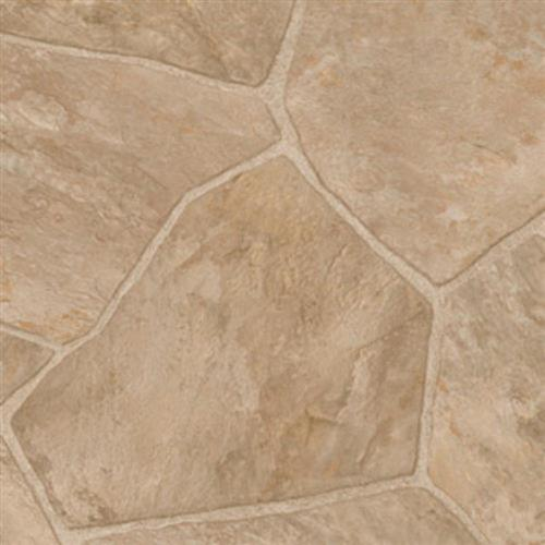 Media Flagstone Taupe