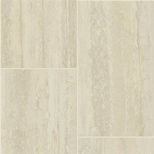 Fresh Start Travertine Creamona