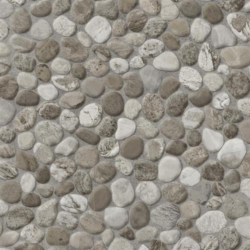 Pebble Clay