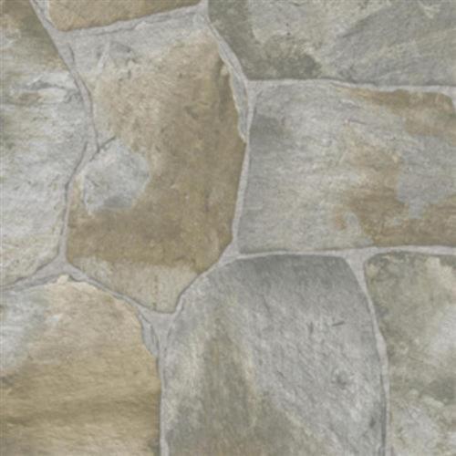 Grande Stone Pavers